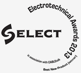 select-awards2
