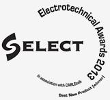 select-awards2