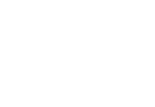 White Testing Footer Logo